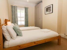 George Centre Apartment 4 - Peak District - 1047257 - thumbnail photo 9