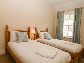George Centre Apartment 4 - Peak District - 1047257 - thumbnail photo 10