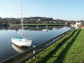 Mill Mooring - Cornwall - 1047465 - thumbnail photo 31