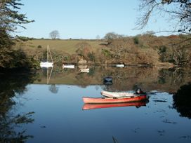 Mill Mooring - Cornwall - 1047465 - thumbnail photo 32