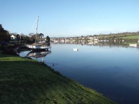 Mill Mooring - Cornwall - 1047465 - thumbnail photo 33