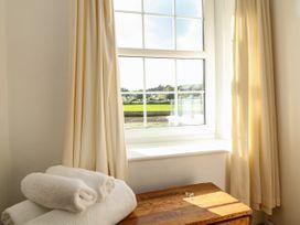 Mill Mooring - Cornwall - 1047465 - thumbnail photo 13