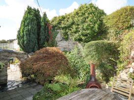 Mill Mooring - Cornwall - 1047465 - thumbnail photo 22