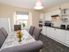 The Edge Apartment - Yorkshire Dales - 1047556 - thumbnail photo 7