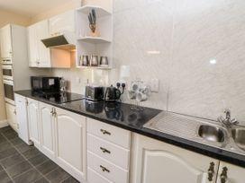 The Edge Apartment - Yorkshire Dales - 1047556 - thumbnail photo 8