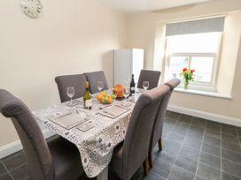 The Edge Apartment - Yorkshire Dales - 1047556 - thumbnail photo 9