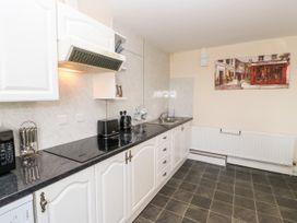 The Edge Apartment - Yorkshire Dales - 1047556 - thumbnail photo 10