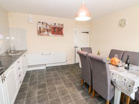 The Edge Apartment - Yorkshire Dales - 1047556 - thumbnail photo 11