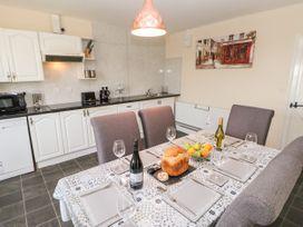 The Edge Apartment - Yorkshire Dales - 1047556 - thumbnail photo 12