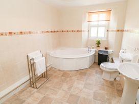 The Edge Apartment - Yorkshire Dales - 1047556 - thumbnail photo 22