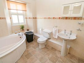The Edge Apartment - Yorkshire Dales - 1047556 - thumbnail photo 23