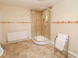 The Edge Apartment - Yorkshire Dales - 1047556 - thumbnail photo 24