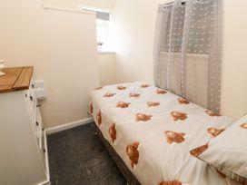 The Edge Apartment - Yorkshire Dales - 1047556 - thumbnail photo 13