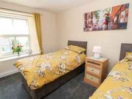 The Edge Apartment - Yorkshire Dales - 1047556 - thumbnail photo 14