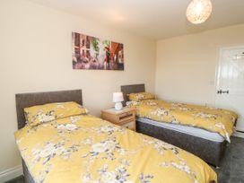 The Edge Apartment - Yorkshire Dales - 1047556 - thumbnail photo 15