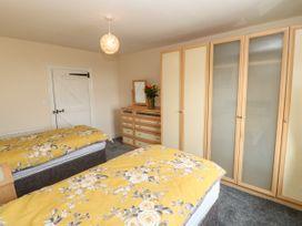 The Edge Apartment - Yorkshire Dales - 1047556 - thumbnail photo 16