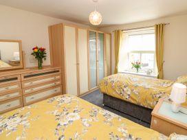 The Edge Apartment - Yorkshire Dales - 1047556 - thumbnail photo 17