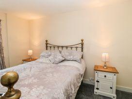 The Edge Apartment - Yorkshire Dales - 1047556 - thumbnail photo 18