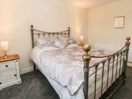 The Edge Apartment - Yorkshire Dales - 1047556 - thumbnail photo 19