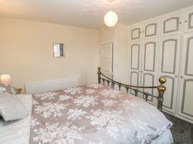 The Edge Apartment - Yorkshire Dales - 1047556 - thumbnail photo 20