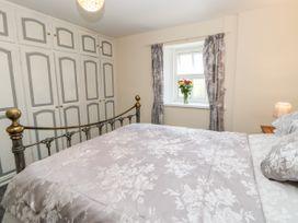 The Edge Apartment - Yorkshire Dales - 1047556 - thumbnail photo 21