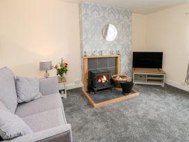 The Edge Apartment - Yorkshire Dales - 1047556 - thumbnail photo 5