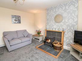 The Edge Apartment - Yorkshire Dales - 1047556 - thumbnail photo 1