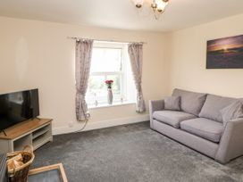 The Edge Apartment - Yorkshire Dales - 1047556 - thumbnail photo 6