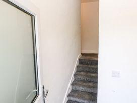 The Edge Apartment - Yorkshire Dales - 1047556 - thumbnail photo 4