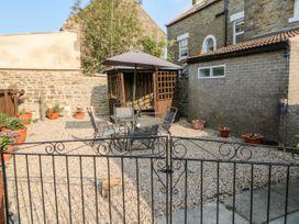 The Edge Apartment - Yorkshire Dales - 1047556 - thumbnail photo 25
