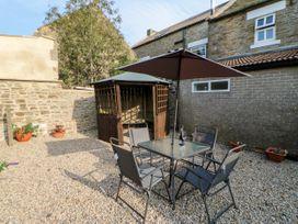 The Edge Apartment - Yorkshire Dales - 1047556 - thumbnail photo 26