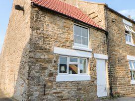 The Edge Apartment - Yorkshire Dales - 1047556 - thumbnail photo 3
