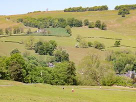 Beresford Dale - Peak District - 1047613 - thumbnail photo 22