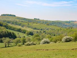 Beresford Dale - Peak District - 1047613 - thumbnail photo 23