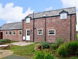 The Barn - North Wales - 10477 - thumbnail photo 1