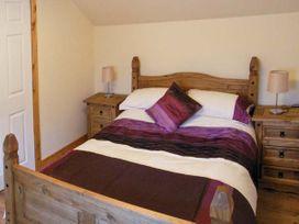 The Barn - North Wales - 10477 - thumbnail photo 5