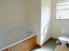 Two Acres - Cornwall - 1047754 - thumbnail photo 7
