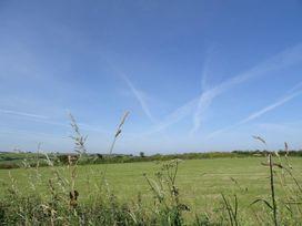 Two Acres - Cornwall - 1047754 - thumbnail photo 9