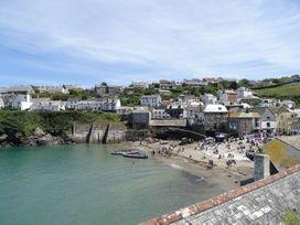 Two Acres - Cornwall - 1047754 - thumbnail photo 11
