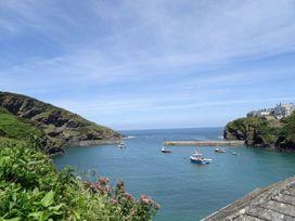 Two Acres - Cornwall - 1047754 - thumbnail photo 12