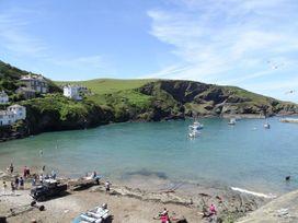 Two Acres - Cornwall - 1047754 - thumbnail photo 13
