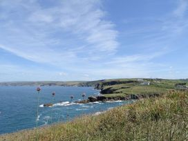 Two Acres - Cornwall - 1047754 - thumbnail photo 15