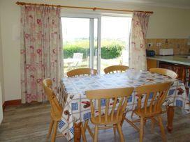 Two Acres - Cornwall - 1047754 - thumbnail photo 2