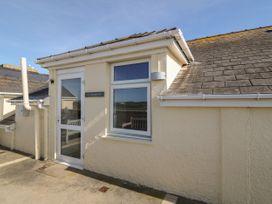 Glendower - Anglesey - 1047882 - thumbnail photo 2