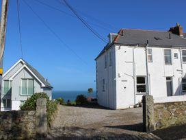 Gwithian House Apartment - Cornwall - 1047885 - thumbnail photo 23