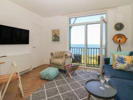 Gwithian House Apartment - Cornwall - 1047885 - thumbnail photo 4