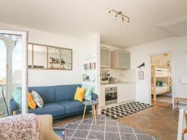 Gwithian House Apartment - Cornwall - 1047885 - thumbnail photo 8