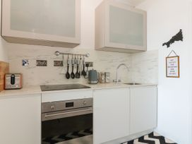 Gwithian House Apartment - Cornwall - 1047885 - thumbnail photo 11