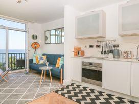 Gwithian House Apartment - Cornwall - 1047885 - thumbnail photo 10