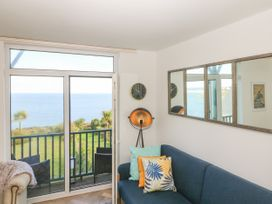 Gwithian House Apartment - Cornwall - 1047885 - thumbnail photo 6
